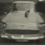 1960 Sotnos Missan Gnisseljohanna